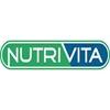 تصویر برای تولیدکننده: NutriVita