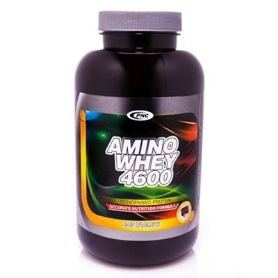 آمینو وی 4600 پی ان سی