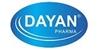 تصویر برای تولیدکننده: Dayan Pharma