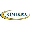 تصویر برای تولیدکننده: KIMIARA